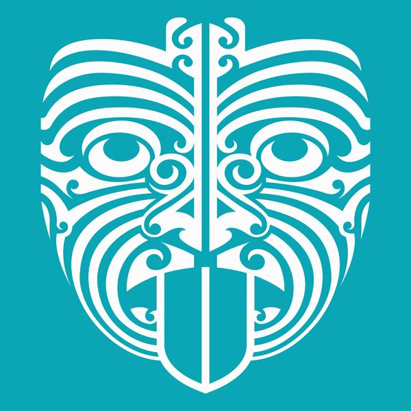 Matua Sessions – NZ Wine Brand, Festival Activation